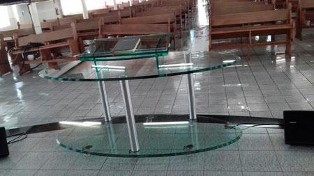 pulpito-de-vidro-temperclub-vidracaria