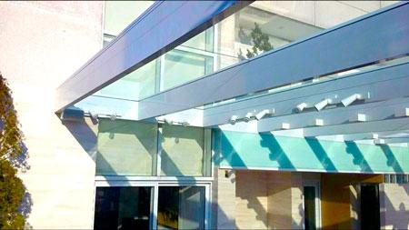 cobertura-em-vidro-da-temperclub-2