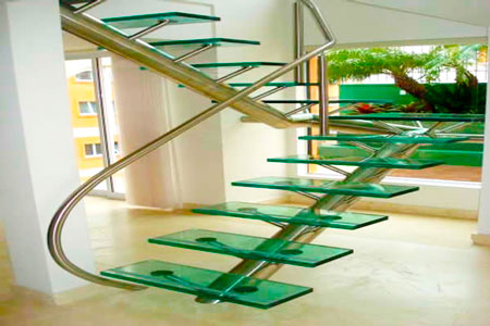 escada-de-vidro-temperclub