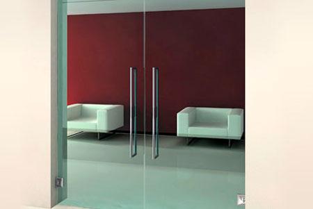 porta-de-vidro-temperclub