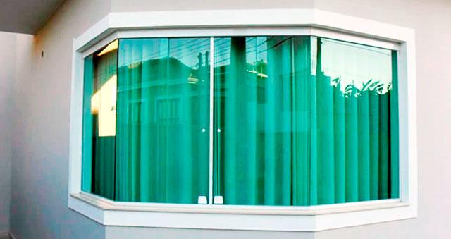 temperclub-vidracaria-em-sp-janela-em-vidro(14)