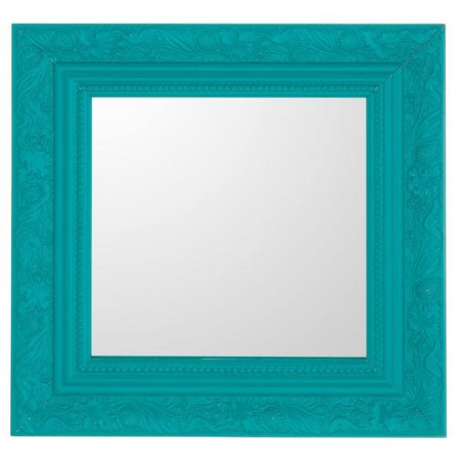 quadro-de-vidro-temperclub-vidracaria-17